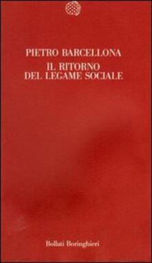 Il ritorno del legame sociale.pdf