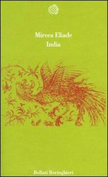 Vitalitart.it India Image