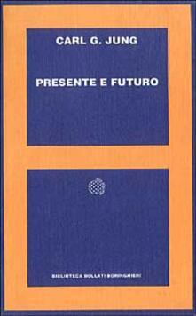 Camfeed.it Presente e futuro Image