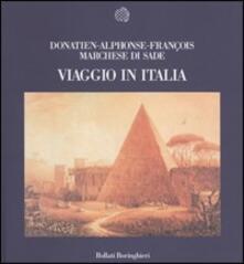 Ilmeglio-delweb.it Viaggio in Italia Image