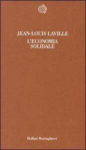 L' economia solidale