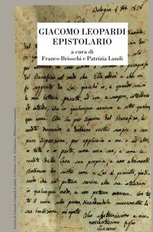 Epistolario.pdf