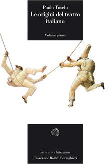 Le origini del teatro italiano.pdf