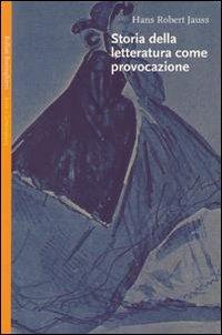 Storia della letteratura co...