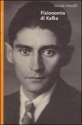 Fisionomia di Kafka