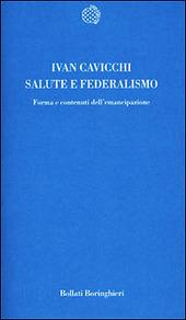 Salute e federalismo. Forma e contenuti dell'emancipazione
