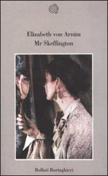 Festivalshakespeare.it Mr Skeffington Image