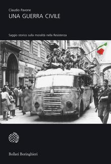Una guerra civile. Saggio storico sulla moralità nella Resistenza.pdf