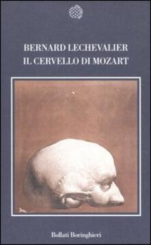 Il cervello di Mozart.pdf