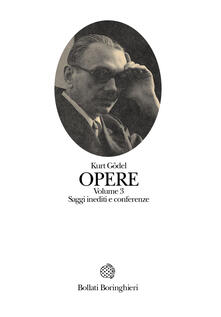 Opere. Vol. 3: Saggi inediti e conferenze..pdf