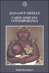 L' arte africana contemporanea