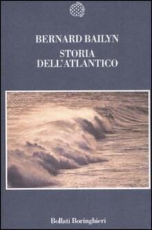 Storia dellAtlantico.pdf