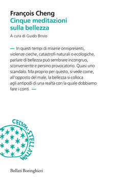Cinque meditazioni sulla bellezza.pdf