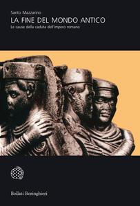 Fra Oriente e Occidente. Ricerche di storia greca arcaica