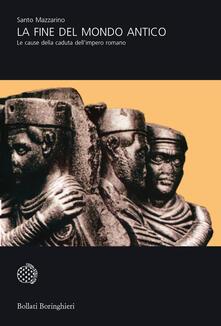 Amatigota.it Fra Oriente e Occidente. Ricerche di storia greca arcaica Image