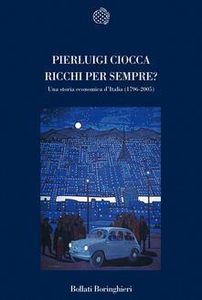 Ricchi per sempre? Una storia economica dItalia (1796-2005).pdf