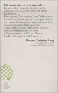 Psicologia storica del carnevale.pdf