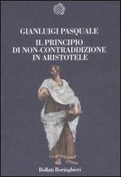 Il principio di non-contraddizione in Aristotele