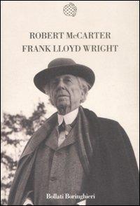 Frank Lloyd Wright - McCarter Robert - wuz.it