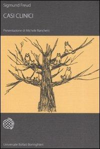 ISBN: 9788833918976