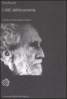 L ABC delleconomia e altri scritti.pdf
