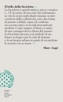 Il bello della bicicletta.pdf