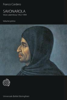 Savonarola.pdf