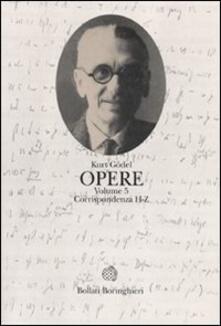 Opere. Vol. 5: Corrispondenza H-Z..pdf