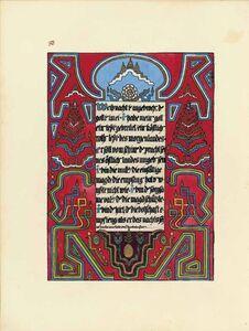 Libro Il libro rosso. Liber novus Carl Gustav Jung 2
