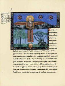 Libro Il libro rosso. Liber novus Carl Gustav Jung 3