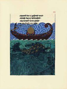 Libro Il libro rosso. Liber novus Carl Gustav Jung 4