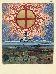 Libro Il libro rosso. Liber novus Carl Gustav Jung 5