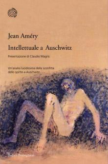 Partyperilperu.it Intellettuale a Auschwitz Image