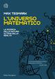 L' universo matemati