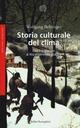 Storia culturale del