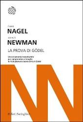 La prova di Gödel