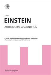 Autobiografia scientifica