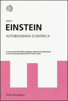 Autobiografia scientifica.pdf