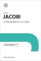La psicologia di C. G. Jung