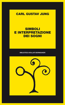 Simboli e interpretazioni dei sogni.pdf