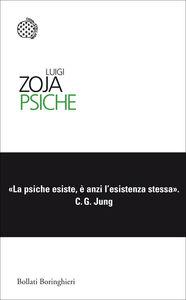 Libro Psiche Luigi Zoja