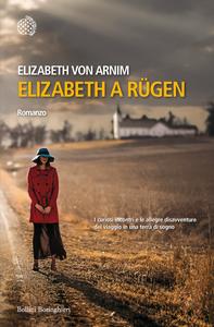Libro Elizabeth a Rügen Elizabeth Arnim