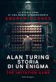Alan Turing. Storia
