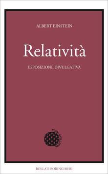 Voluntariadobaleares2014.es Relatività. Esposizione divulgativa Image