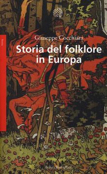 Storia del folklore in Europa.pdf