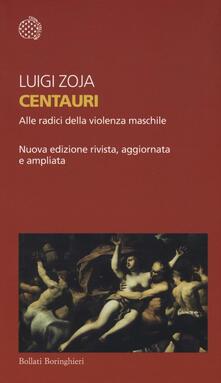 Centauri. Alle radici della violenza maschile.pdf