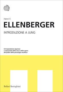 Steamcon.it Introduzione a Jung Image