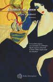 Libro Colpa d'amore Elizabeth Arnim