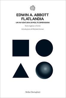 Flatlandia. Unavventura di molte dimensioni. Testo inglese a fronte.pdf