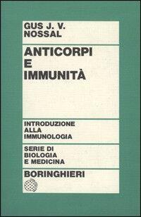 Anticorpi e immunità